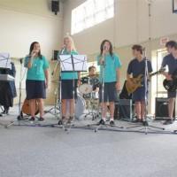 SCHOOL PERFORMANCE -credits to TKirby