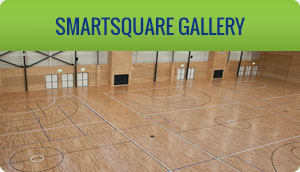 Smartsquare Gallery