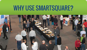What Use Smartsquare?